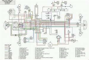 Diagram  Opel Corsa Ignition Wiring Diagrams Full Version
