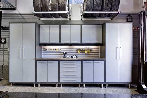 storage options   maximize  garage space