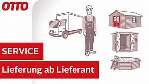Fernseher Bei Otto Versand : versand ab lieferant lieferung r cksendung service bei otto youtube ~ Bigdaddyawards.com Haus und Dekorationen