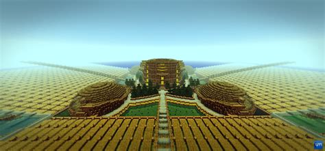 world record worlds biggest wheat farm wheat ultimate