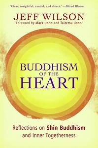 Buddhism of the Heart - Introduction | Wisdom Publications