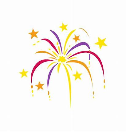 Celebrate Clip Celebration Clipartix