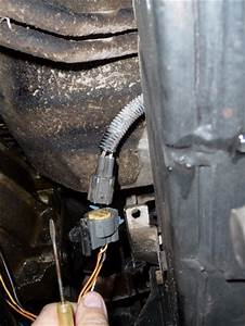 Help Needed Inspecting  U0026 39 94 Oxygen Sensor Wiring  Pics