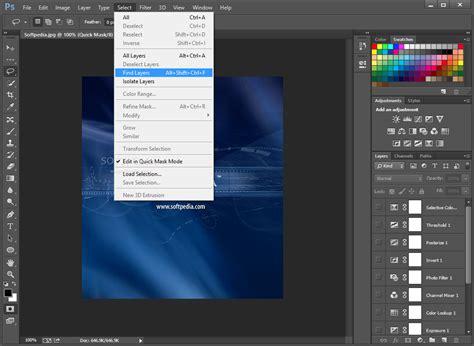 Download Adobe Photoshop Cc 2018 19.1.5
