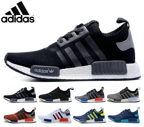 adidas by d g store original adidas nmd runner running shoes for