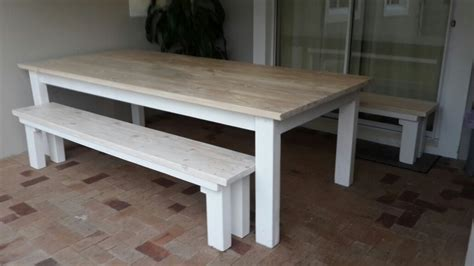 outdoor furniture cape town dining table chairs