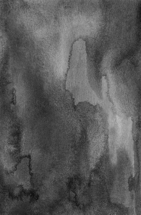 traditional textures david revoy