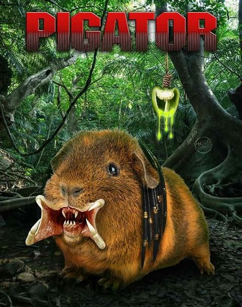 It is the only carnacki story without any hint of the supernatural. Pin on Guinea Pigs