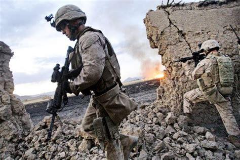War News Updates Afghanistan War News Updates  June 22