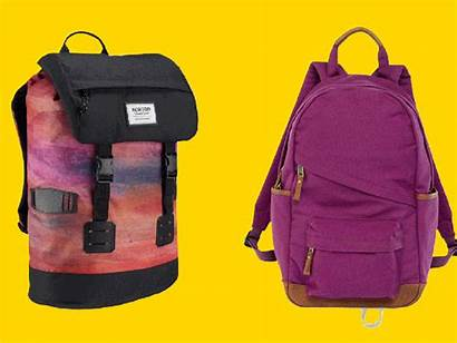 Hiking Backpacks Carry Self Actually Ll Want