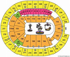 Cirque Du Soleil Disney Springs Seating Chart Marvel Universe Live Amway Center Tickets Marvel