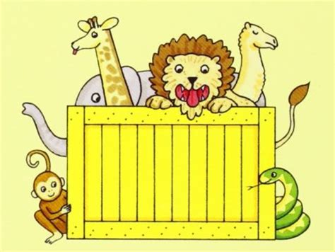 Image result for dear zoo amimasl