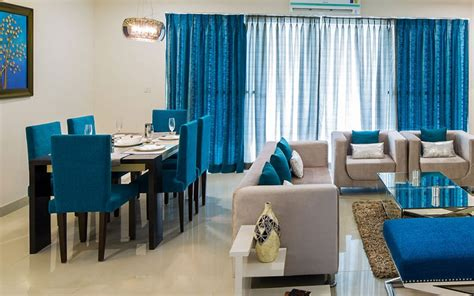 Purva Whitehall Harlur Bangalore - Price, Location ...