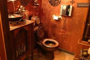 17 best images about house steunk bathroom on