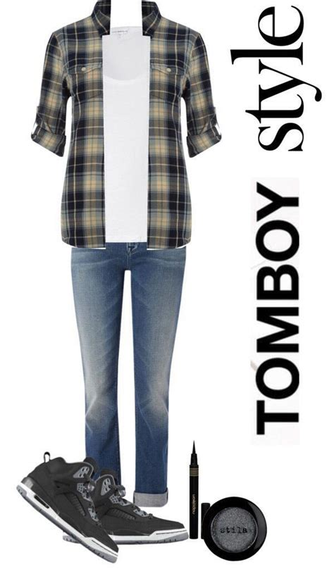 10 best images about Cute tomboy outfits! on Pinterest | Football team Nice and The very