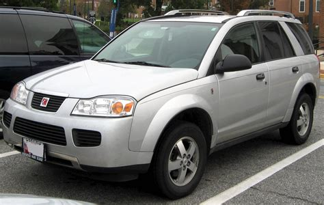 manual repair autos 2006 saturn vue electronic throttle control 2007 saturn vue 4 cyl front wheel drive 5 spd manual w od