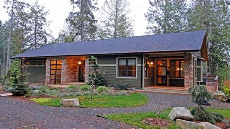 efficient small home plans most efficient small homes small energy efficient home