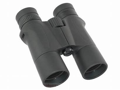 Binoculars Delta Titanium Optical 10x42 Allbinos