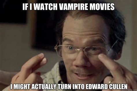 Kevin Bacon Meme - if i watch vire movies i might actually turn into edward cullen kevin bacon quickmeme