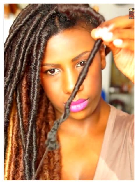 2 Ways To Take Down Faux Locs Quickly And Without Breakage. Stick On Kitchen Backsplash Tiles. Retro Kitchen Paint Colors. Best Mop For Kitchen Floor. How To Lay A Backsplash In A Kitchen. How To Install A Tile Backsplash In Kitchen. Kitchen Color Schemes With Dark Wood Cabinets. Cheap Kitchen Backsplash. Gel Floor Mats Kitchen