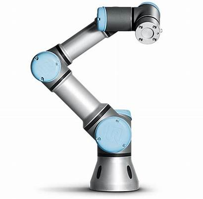 Ur3 Robot Arm Universal Robots Assembly Call