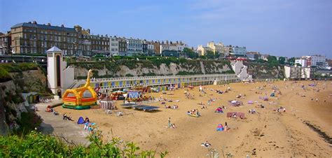 front house b b broadstairs 4 viking guest house bed breakfast