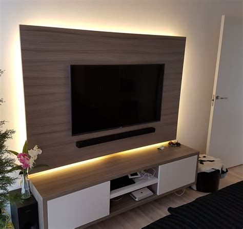 White Bedroom Suites Uk by Bedroom Suite In Driftwood Diy Wardrobes Information Centre