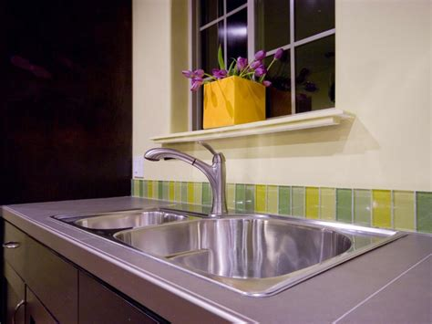 kitchen sink backsplash glass kitchen countertops kitchen designs choose 2573