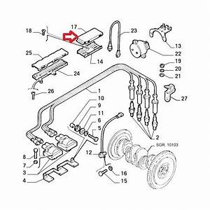 1989 Alfa Romeo Spider Wiring Diagram