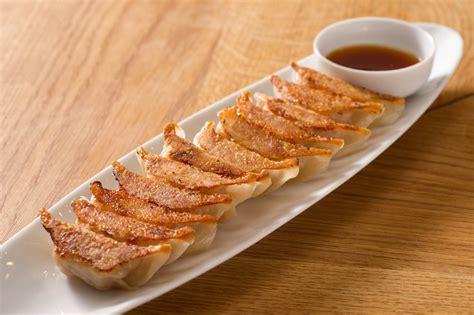 à vos baguettes les 4 meilleurs restaurants japonais de