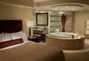 chambre d39hotel avec jaccuzi interieurs inspirants et With chambre d hotel avec jacuzzi belgique