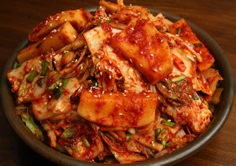 korean food photo kimchi maangchicom