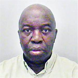 Sex offender jailed for historical offences | Granada ...