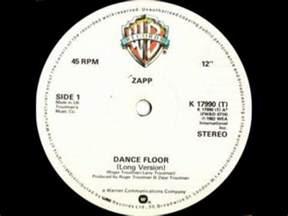 zapp floor version slayd5000 doovi