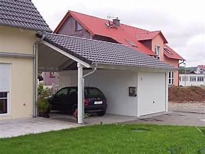 Motorrad Garagen Fertiggaragen : pressenachricht passend zum haus exklusiv garagen baut fertig garagen nach wunsch ~ Markanthonyermac.com Haus und Dekorationen