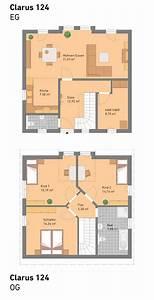 Wow Hausbau Preise : 15 besten alpenl ndische h user bilder auf pinterest idyllische massivhaus fertighaus und alpen ~ Markanthonyermac.com Haus und Dekorationen