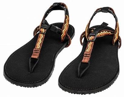 Sandals Bedrock Classic Season Camp Shoe Excellent