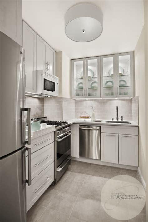 ikea kitchen white cabinets decorating the minimalist kitchen with stylish ikea white 4579
