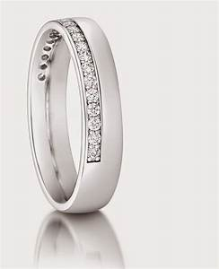 womens simple wedding rings white gold elegant cheap With womens cheap wedding rings