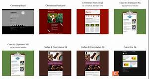 using mailchimp templates 28 images introducing With using mailchimp templates