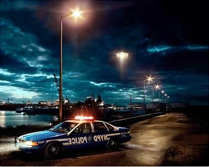Police Wallpapers Desktop
