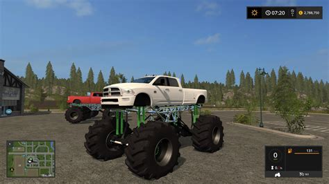 monster mud trucks videos 100 monster mud trucks videos monster mud trucks