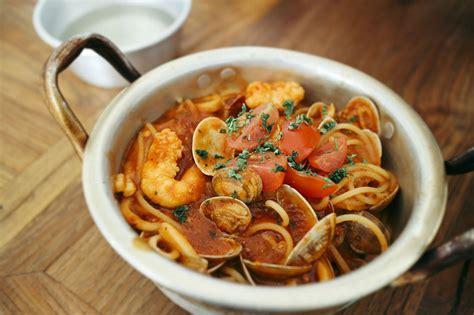 restaurants  trattorias  capri italy