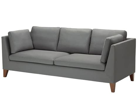 canapé lit futon ikea convertible sofa bed ikea ikea two seater solsta sofabed