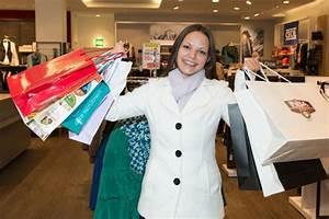 Lüneburg Verkaufsoffener Sonntag : verkaufsoffener sonntag ahrensburg shopping innenstadt ~ Watch28wear.com Haus und Dekorationen