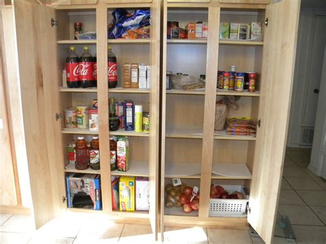 kitchen pantry cabinet freestanding simply kitchen pantry cabinets freestanding quickinfoway