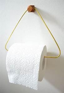 Badezimmer Selbst Renovieren : ber ideen zu badezimmer renovieren auf pinterest ~ Michelbontemps.com Haus und Dekorationen