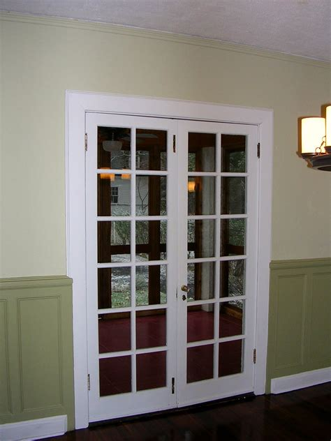 interior inexpensive window shades plantation blinds