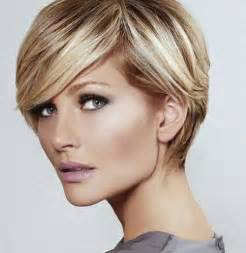 HD wallpapers asian layered hairstyles for long hair