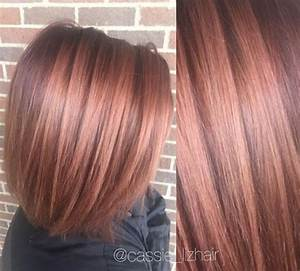kenra hair color 317 best images about kenra color on